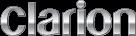 logo-clarion