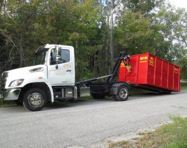 load-n-lift-disposal_on_258