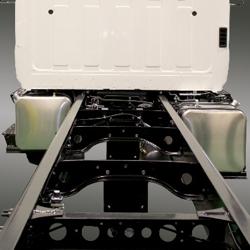 Fuel Tank MDT