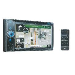 GPS Radio