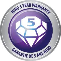 Hino-5-Years-Warranty-logo_color
