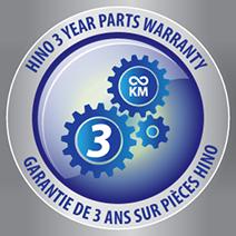 Hino-Genuine-Parts-3-Years-Warranty-logo_color