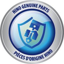 Hino-Genuine-Parts-logo_color