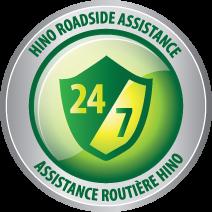 Hino-Roadside-Assistance-logo_color