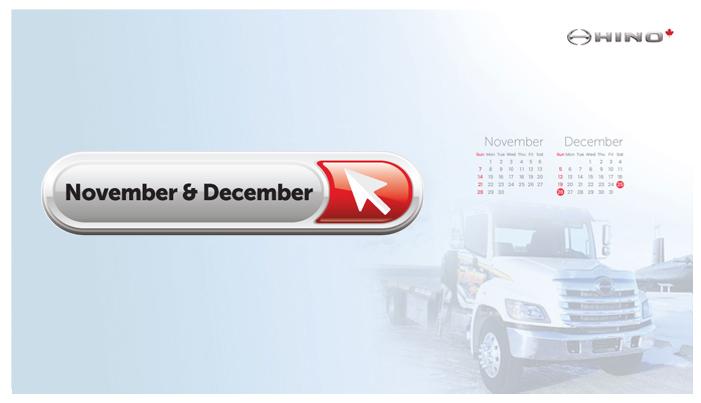 2021 calendar Jan Feb