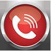 Phone badge