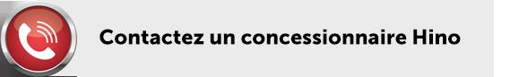 Contact Hino button fr